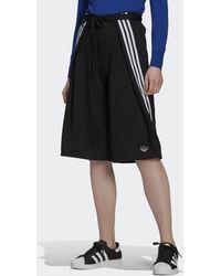 adidas - Shorts - Lyst