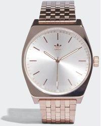 adidas PROCESS_M1 Uhr - Mehrfarbig