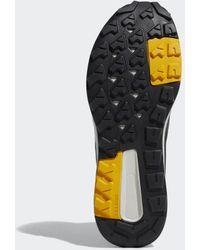 adidas Terrex Trailmaker Mid Cold.rdy Hiking Schoenen - Grijs