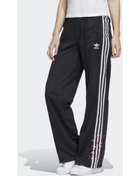 adidas Track pants - Nero