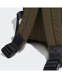 adidas Y-3 Techlite Tweak Tas - Groen