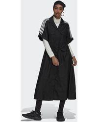 adidas Robe Utility - Noir