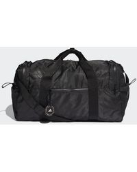 adidas By Stella Mccartney Squared Studio Bag - Black
