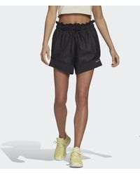 adidas Short Primeblue - Noir