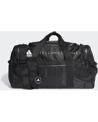 adidas ASMC DUFFEL BAG - Noir