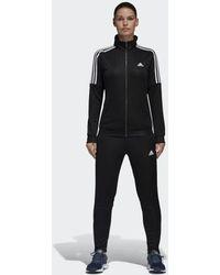 adidas - Tiro Track Suit - Lyst