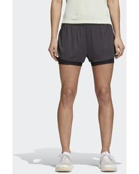 Two in one Chill Shorts