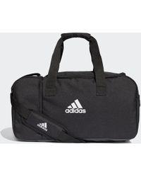 5e5e906afd21a Lyst - Equipaje y maletas adidas de mujer desde 15 €