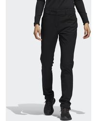 adidas Pantalon Primegreen COLD.RDY - Noir