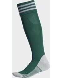 adidas Calzettoni AdiSocks - Verde