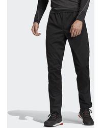 adidas Pantalon Terrex Skyrunning - Noir