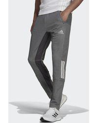 adidas Trainingshose - Grau