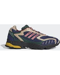 adidas - Chaussure Torsion TRDC - Lyst