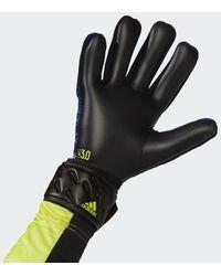 adidas Predator League Keepershandschoenen - Meerkleurig