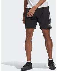 adidas - Tiro Training Shorts - Lyst