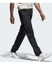 adidas Pantalon Sport Essentials Stanford