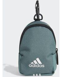 adidas Tiny Classic Rucksack - Mehrfarbig