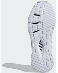 adidas - Chaussure Ventice 2.0 - Lyst