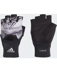 adidas Handschoenen - Meerkleurig