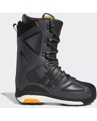 adidas Boots for Men - Up to 40% off at