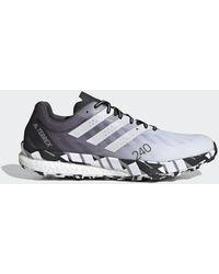 adidas - TERREX Speed Ultra Trailrunning-Schuh - Lyst