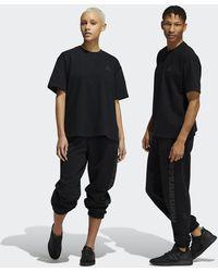 adidas - Pantaloni Pharrell Williams Basics (Unisex) - Lyst