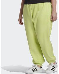 adidas Pantaloni Cuffed - Multicolore