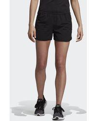 adidas Sport Id Shorts - Black