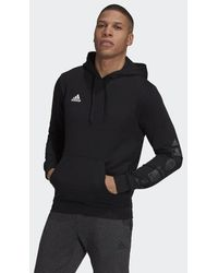 adidas - Usa Volleyball Hoodie - Lyst