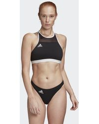 adidas - Don't Rest Beach Volleyball Topje - Lyst