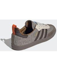adidas Samba Fox Schoenen - Bruin