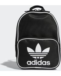 adidas - Santiago Mini Backpack - Lyst