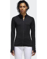 adidas - Essentials 3-stripes Layering Jacket - Lyst