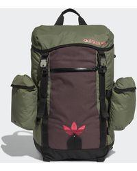 adidas Adventure Toploader Rugzak - Meerkleurig