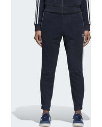 À découvrir   Pantalons coupe droite adidas femme à partir de 15 € 2eae3b604aff