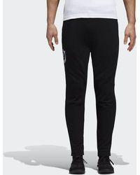 adidas - Minnesota United Tango Sweat Pants - Lyst