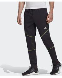 adidas Must Haves Primeblue Broek - Zwart