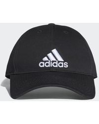 "adidas - Climalite® Cap ""6 Panel Classic"" - Lyst"