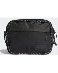 adidas R.y.v. Airliner Bag - Black