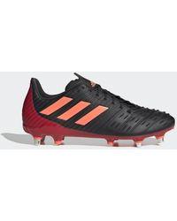 adidas - Chaussure Predator Malice Control Terrain gras - Lyst