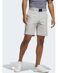 adidas Ultimate365 Core 8,5-Inch Shorts - Grau