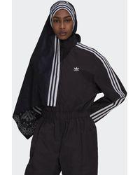 adidas Head Scarf - Black