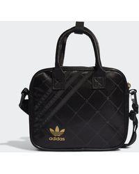 adidas Bag - Black