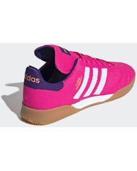 adidas Copa 70 Year Sportschoenen - Roze