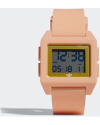 adidas Archive_sp1 Horloge - Roze