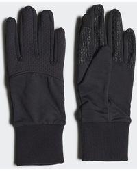 adidas Climawarm Golf Handschoenen - Zwart