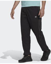 adidas - Pantalón Sportswear Future Icons Woven - Lyst