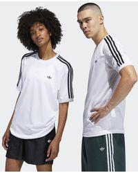 adidas Maglia Club (Unisex) - Bianco