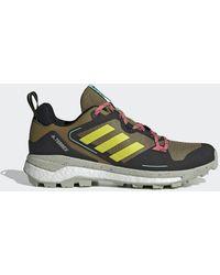 adidas Terrex Skychaser 2.0 Hiking Schoenen - Bruin