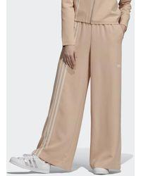 adidas Tlrd Track Pants - Natural